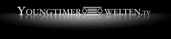 youngtimerwelten.tv Logo